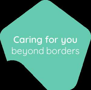 baseline foyer global health