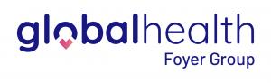 logo foyer global health