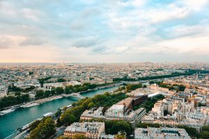 everything you should know about health insurance in france
